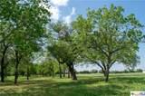 618 Baylor Camp Road - Photo 19