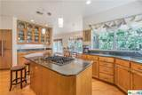 7100 Palisaides Point Street - Photo 23