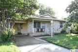 3201 Lake Travis Avenue - Photo 1