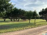 TBD Wheat Rd - Photo 1
