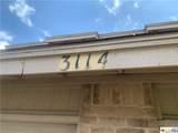 3114 Trenton Drive - Photo 1