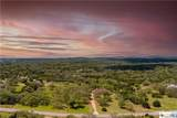 455 Cielo Springs Drive - Photo 1
