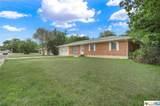 103 Cherokee Drive - Photo 1