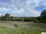 277 Stargrass - Photo 1