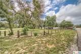 302 Whispering Oaks Drive - Photo 3