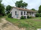 418 Garrison Avenue - Photo 1