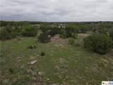 186 Spicewood Trail Drive - Photo 1