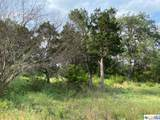 241 Longwood - Photo 4