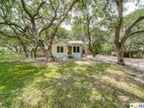 3335 Green Valley Road - Photo 1