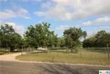 50 Pecan Branch - Photo 1