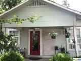 2320 Woodland Drive - Photo 1