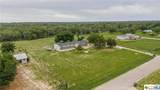 143 Ranch Country Drive - Photo 1