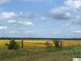 8095 County Road 137 - Photo 1