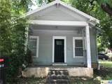 513 Moore Street - Photo 1