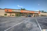 971 San Antonio Street - Photo 1