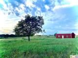 389 County Road 3535 - Photo 1