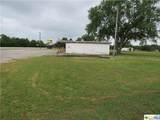 239 State Highway 72 - Photo 3
