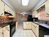 608 Maplewood Drive - Photo 16