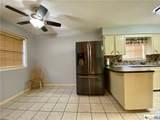 608 Maplewood Drive - Photo 20