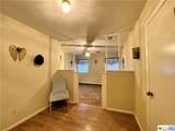 608 Maplewood Drive - Photo 25