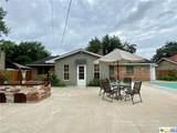 608 Maplewood Drive - Photo 31