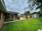 608 Maplewood Drive - Photo 32
