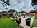 608 Maplewood Drive - Photo 33