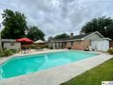 608 Maplewood Drive - Photo 34