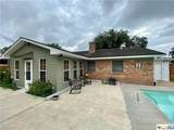 608 Maplewood Drive - Photo 37