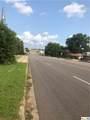 2400 Airport Road - Photo 2