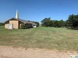 507 Prairie Dell Church Road - Photo 2