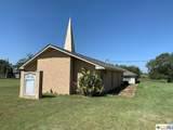 507 Prairie Dell Church Road - Photo 3
