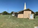 507 Prairie Dell Church Road - Photo 4
