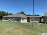 507 Prairie Dell Church Road - Photo 6