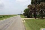 1920 Cordova Road - Photo 9