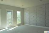 10119 Waterview Cove - Photo 10
