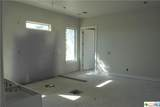 10119 Waterview Cove - Photo 11