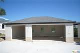 10119 Waterview Cove - Photo 4
