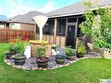 1414 Garden Laurel - Photo 36