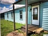 449 Cowey Ranch Road - Photo 1