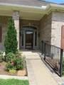5303 Bentwood Lane - Photo 3