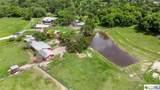 10321 Rebecca Creek Road - Photo 1