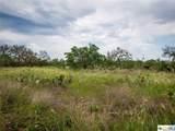TBD 2D Allison Lane - Photo 8