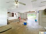 205 Old Gonzales Road - Photo 26