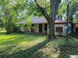 4012 Shallow Ford Road - Photo 1