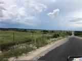 4847 County Road 3300 - Photo 2