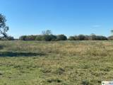 Tract 5 Northside Road - Photo 4