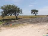 Lot 27 Jaseton Path - Photo 1