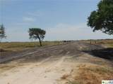 Lot 28 Jaseton Path - Photo 4