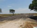 Lot 37 Jaseton Path - Photo 1